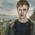 In the Flesh 1x1 (26)