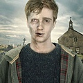In the Flesh 1x1 (27)