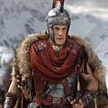 Spartacus 3x7 (5)
