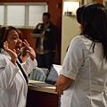 Grey's Anatomy9X18 (1)