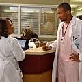 Grey's Anatomy9X18 (2)