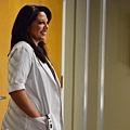 Grey's Anatomy9X18 (3)