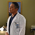 Grey's Anatomy9X18 (5)