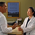 Grey's Anatomy9X18 (6)