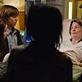 Grey's Anatomy9X18 (10)