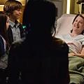 Grey's Anatomy9X18 (11)