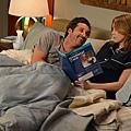 Grey's Anatomy9X18 (12)
