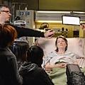 Grey's Anatomy9X18 (13)