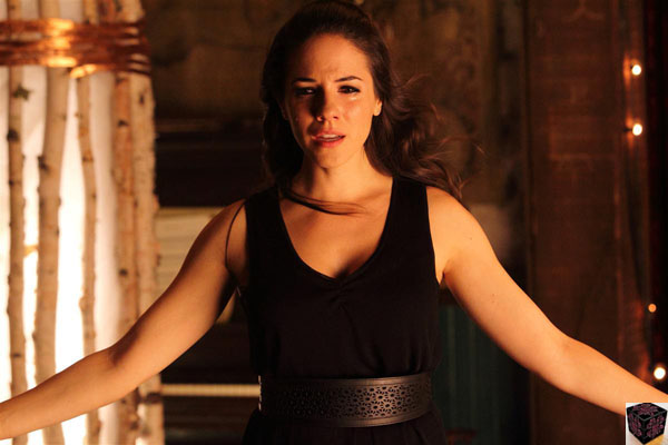 Lost Girl - Episode 3.09 - The Ceremony - Promotional Photos (7)_FULL