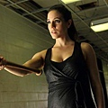 Lost Girl - Episode 3.10 - Delinquents - Promotional Photos (6)_595_slogo