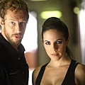 Lost Girl - Episode 3.10 - Delinquents - Promotional Photos (2)_595_slogo