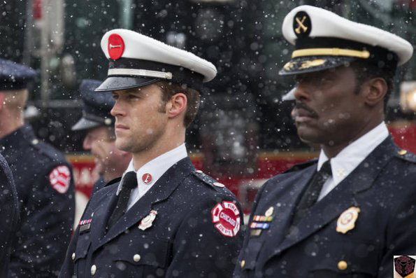 Chicago Fire - Episode 1.19 - A Coffin That Small - Promotional Photos (1)_595_slogo