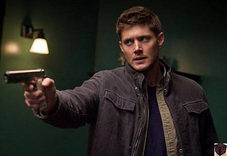 Supernatural - Episode 8.18 - Freaks and Geeks - Promotional Photos (11)_595_slogo
