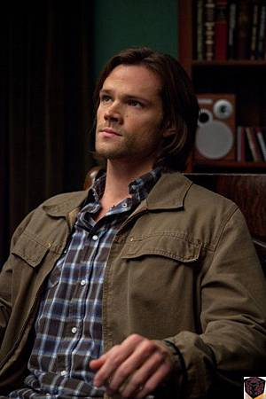 Supernatural - Episode 8.18 - Freaks and Geeks - Promotional Photos (4)_595_slogo