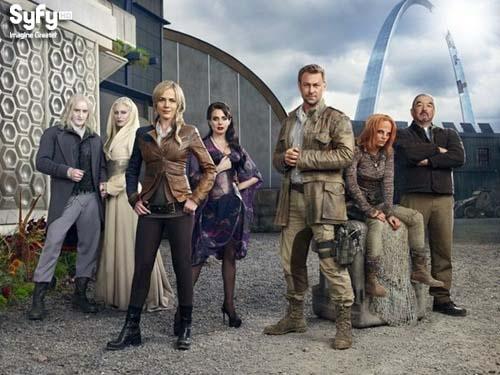 Defiance s01 cast (9)