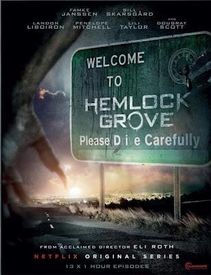 Hemlock Grove (11)