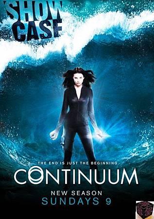 Continuum S02 (16)