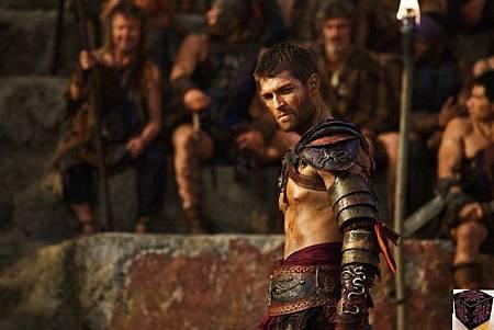 Spartacus3x9 (3)