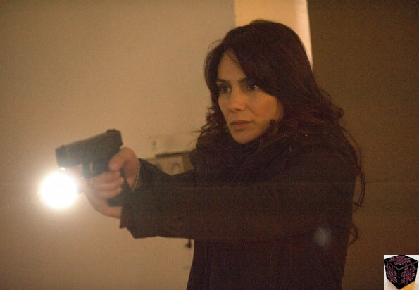 The Following 1x12 (1)