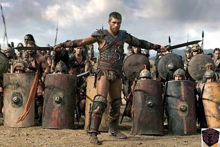 Spartacus 3x10 (1)