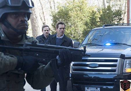 The Following1x14 (1)
