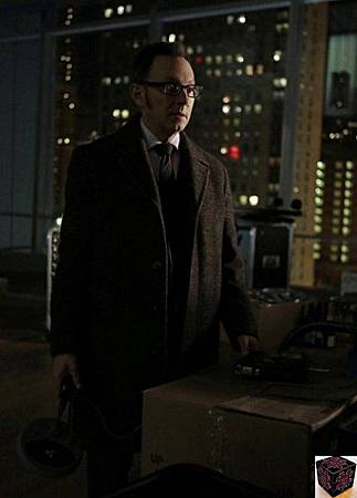 Person of Interest 2x20 (1)