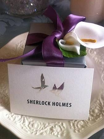Sherlock s03