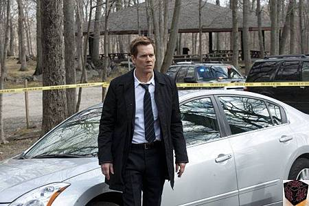 The Following1x15 (1)