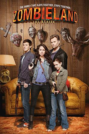 Zombieland S01 (3)