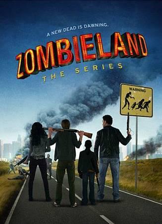 Zombieland S01 (4)