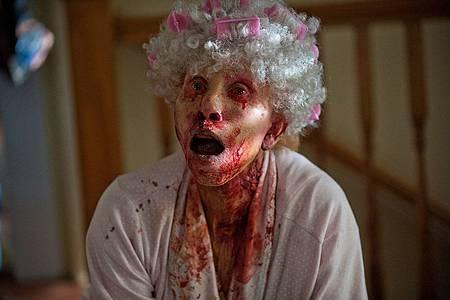 Zombieland S01 (6)