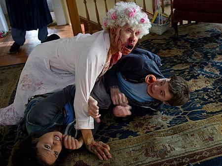 Zombieland S01 (8)