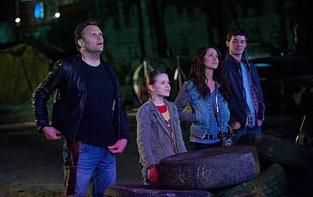 Zombieland S01 (10)