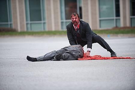 Zombieland S01 (12)