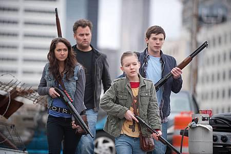 Zombieland S01 (14)