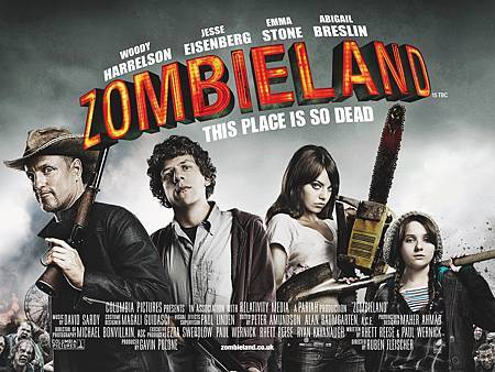 Zombieland S01 (17)