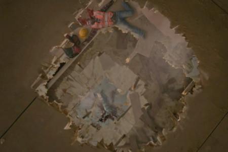 Zombieland 1x1 (12)