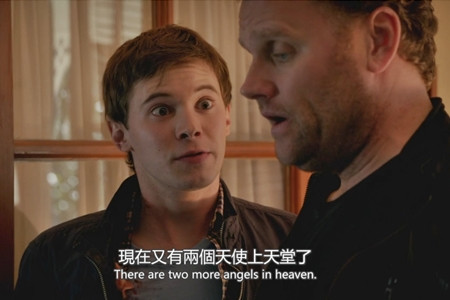 Zombieland 1x1 (17)