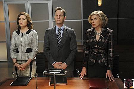 The Good Wife 4x22 (1)