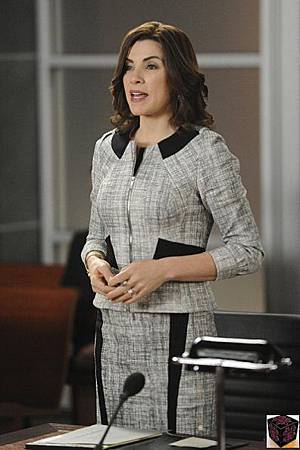 The Good Wife 4x22 (3)
