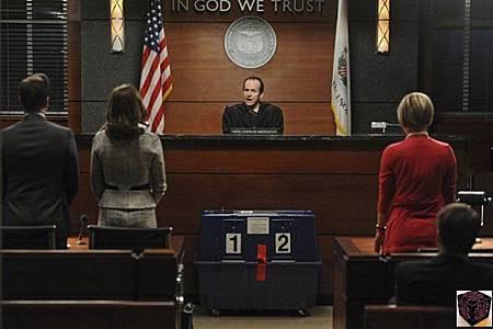 The Good Wife 4x22 (9)