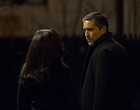 Person of Interest 2x21 (4)