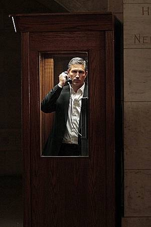 Person of Interest 2x21 (6)