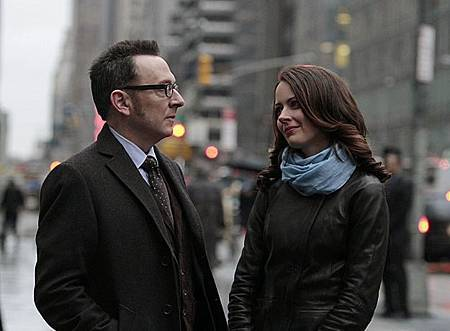 Person of Interest 2x21 (5)