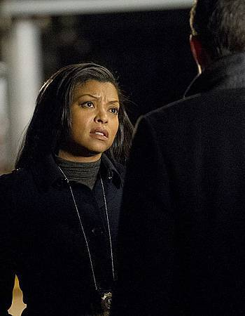 Person of Interest 2x21 (8)