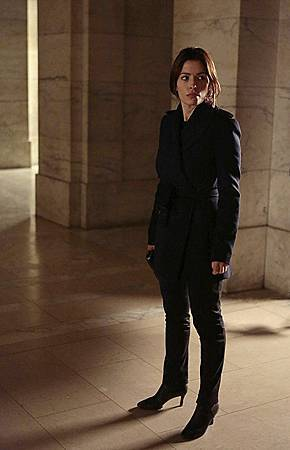 Person of Interest 2x21 (9)