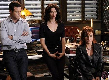 Warehouse 13 4x11 (1)