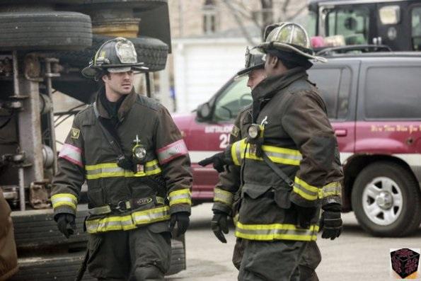 Chicago Fire 1x21 (1)