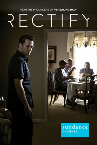 Rectify  (5)