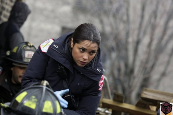 Chicago Fire 1x22 (1)